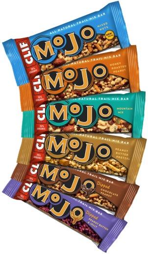 clif-mojo-6-flavor-fan-080310