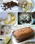 Banana Bread: Perfected - Pretty/Hungry Blog
