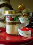 7 Holiday Must-Makes!