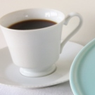 Health Benefits of Coffee - Pretty/Hungry Blog